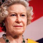 9 Foods Queen Elizabeth II Would Never, Ever Eat