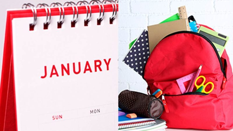 Here's-Why-The-School-Year-Doesn't-Start-in-January