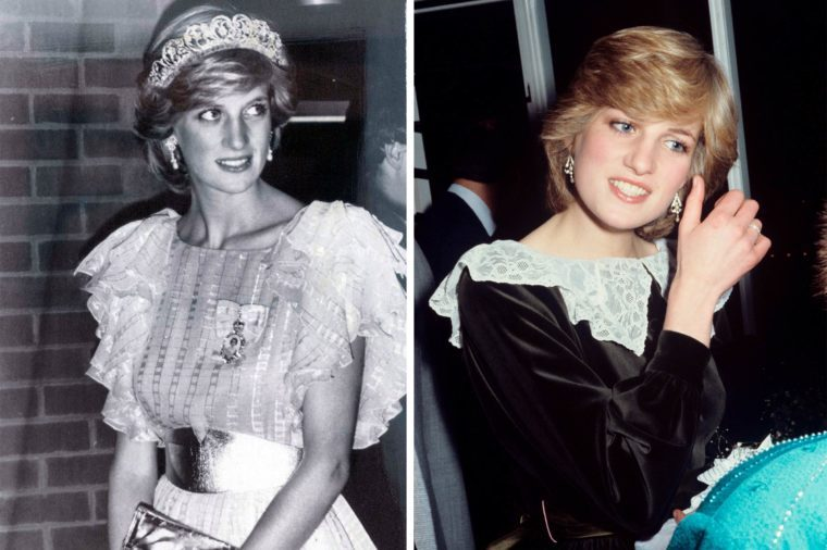 How-Prince-William-and-Prince-Harry-Are-Keeping-Princess-Diana's-Memory-Alive,-20-Years-Later-shutterstock