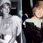 How Prince William and Prince Harry Are Keeping Princess Diana's Memory Alive, 20 Years Later