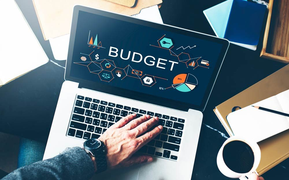9 Tips for Creating a Budget You Can Actually Stick To—and Stop Being Broke