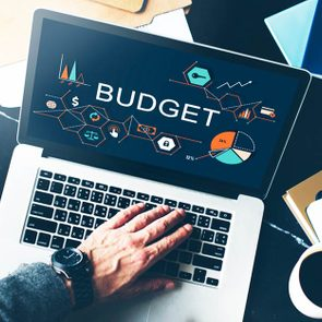 How-to-Make-a-Budget—and-Stop-Being-Broke