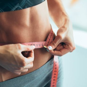 If You're Trying to Lose Weight, Avoid This One Food at All Costs