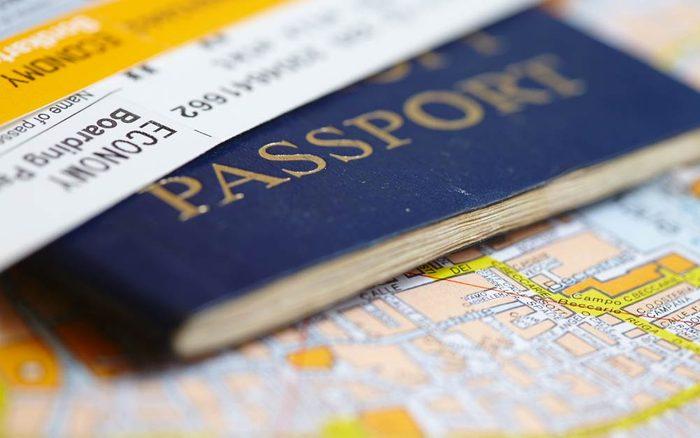 Incredibly-Rare-Passport_154986185_allstars-ft