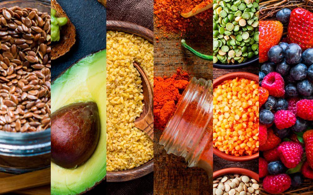 Ingredients-Medical-Doctors-Always-Add-to-Their-Meals