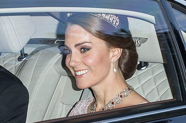 Kate-Middleton-Just-Paid-Tribute-to-Princess-Diana-In-the-Most-Beautiful-Way-Possible-8959594a-Rupert-HartleyREXShutterstock