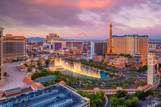 Las Vegas f11photo_566096053