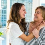 Nagging Moms Raise More Successful Daughters, Says Science