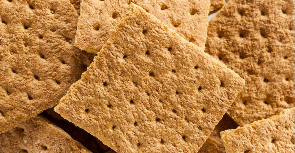 Once-You-Find-Out-Why-the-Graham-Cracker-Was-Invented,-You'll-Never-Want-One-Again_189142112-Brent-Hofacker-mq