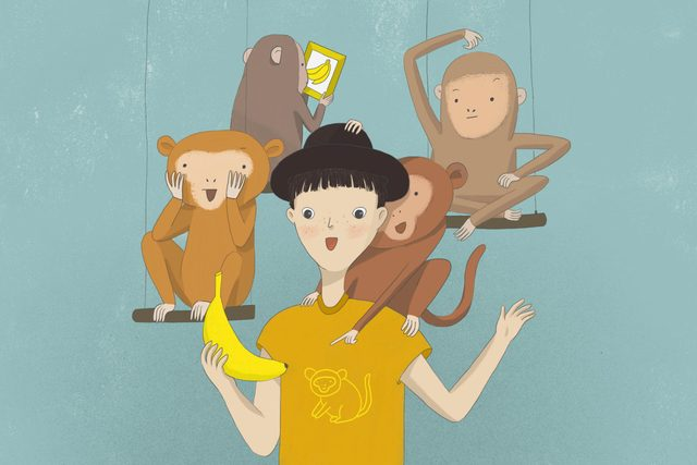 One-Lesson-Monkeys-Can-Teach-Us-About-Peeling-Bananas