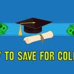 Parents, This Year-By-Year Guide Breaks Down EXACTLY How to Save for College