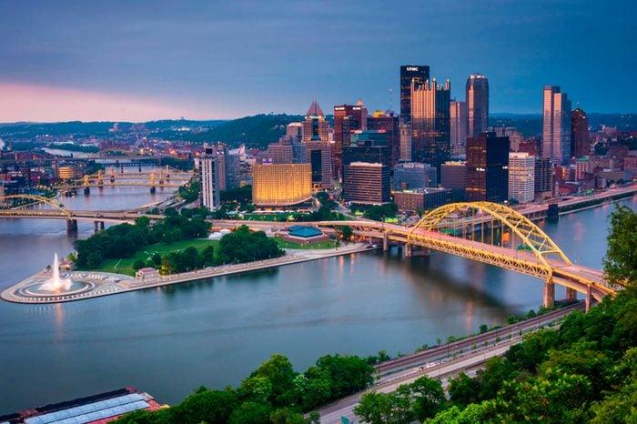 Pittsburgh_284869670 ESB Professional