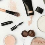 6 Potentially Toxic Ingredients You're Using Every Day