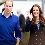 Prince William and Kate Middleton Are Hiring on LinkedIn—and You Can Apply Right Now!