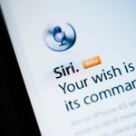 Say These 8 Words to Siri, and She Will Break Out Into Song