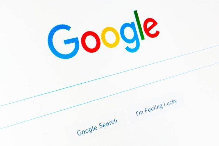 So,-How-Does-Google-Actually-Work