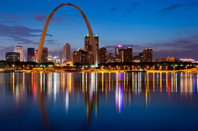 St Louis_102409318 Rudy Balasko