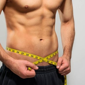 This Is The Real Reason It's Easier for Men to Lose Weight Than Women
