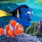 """The Scientifically Accurate Version of """"Finding Nemo"""" Would Have Been a VERY Different Movie"""