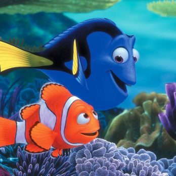 "The Scientifically Accurate Version of ""Finding Nemo"" Would Have Been a VERY Different Movie"