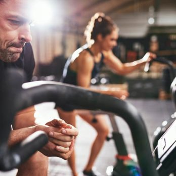 Use This Trick to Stop Dreading Your Workouts (Yes, Really!)