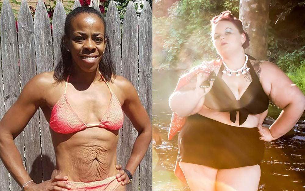 Black cheerleader pornstar photos