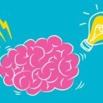 The Three Little Words That Google and Facebook Employees Use for Their Best Brainstorming