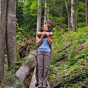 This-Couple-is-Working-to-Save-Europe's-Last-Great-Forest-Wilderness-photographed-by-davin-ellicson-FT