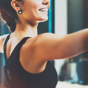 This OneExercise Can Completely Change Your Genes, Thanks to Science