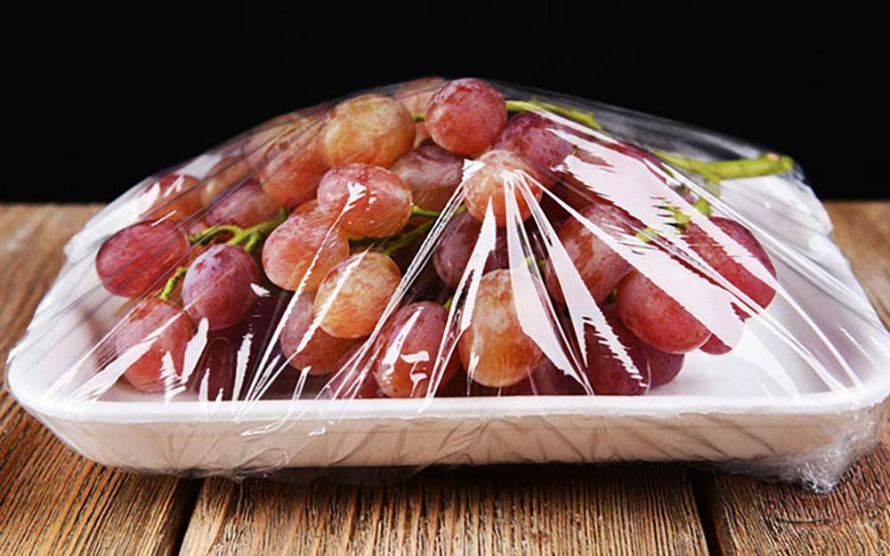 We-Just-Found-Out-Why-Saran-Wrap-is-Less-Sticky-shutterstock-FT