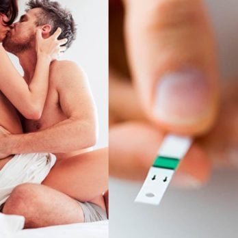 Yes, You Can Still Have a Healthy Sex Life with Diabetes—Here's What You Need to Know.