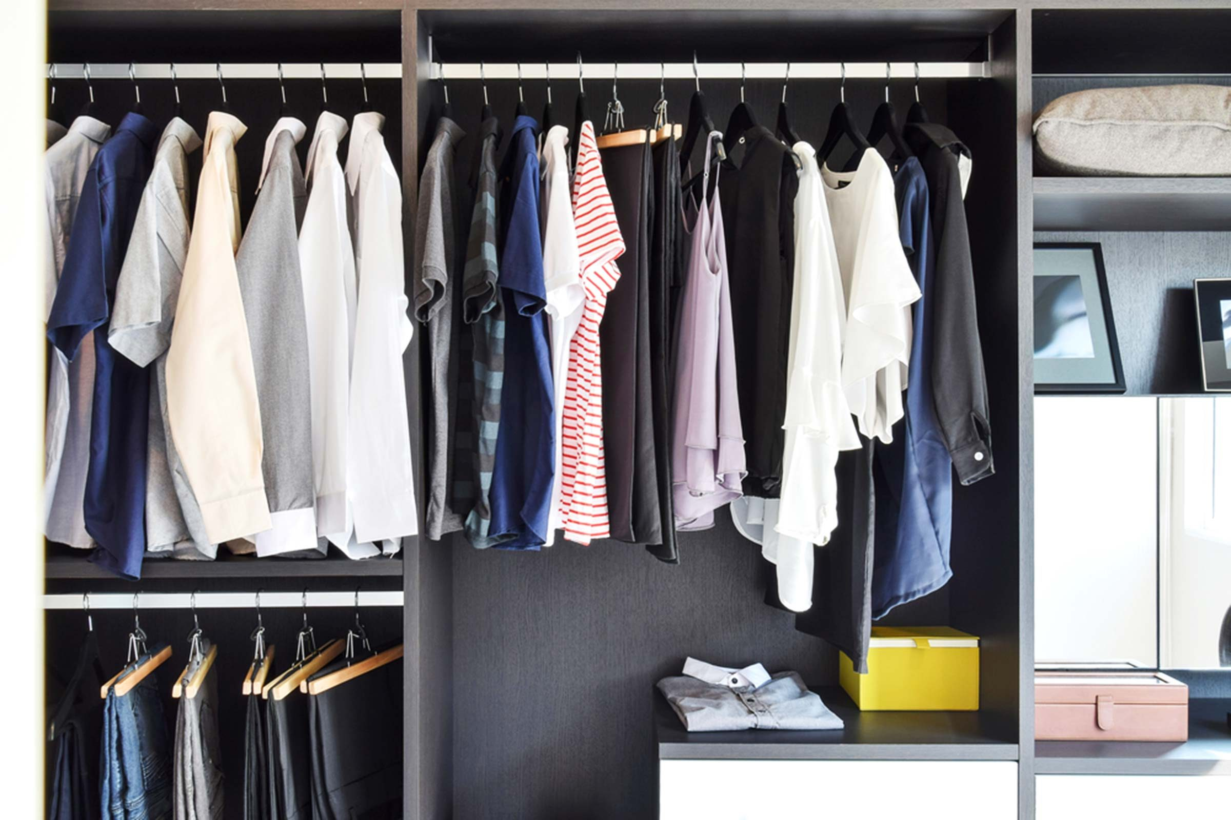 mikhila wardrobe without condense com clothes closet img your condensing