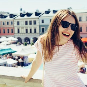 If You're an Extrovert, Here's How You're Wasting Your Money