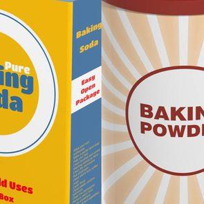 bakingsodabakingpowder