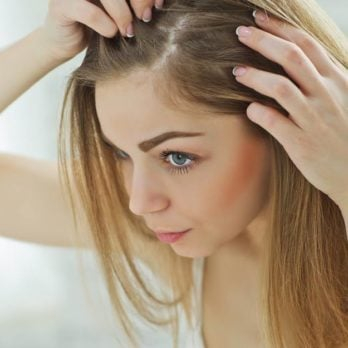 10 Home Remedies for Lice That Really Work