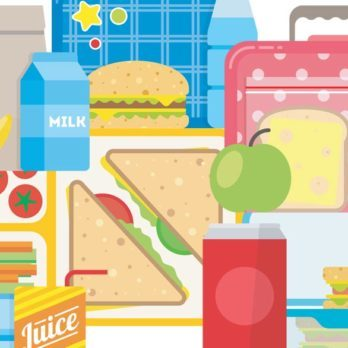10 Lunch Box Mistakes Parents Seriously Have to Stop Making