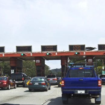 If You Paid Tolls in This State, You Could Be Owed Money