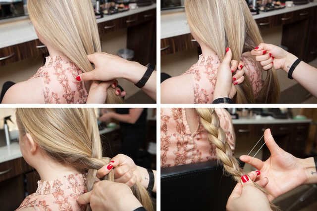 01-Basic-Braids-Every-Woman-Should-Know--A-Step-by-Step-Guide