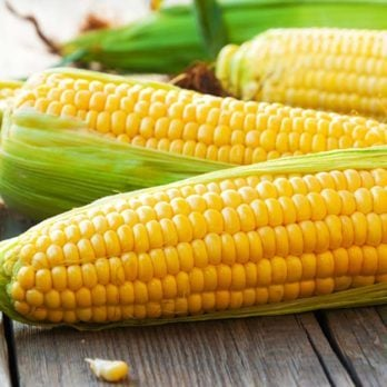 Why You're Wasting Your Time Every Time You Cook Corn