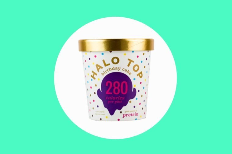 01-Halo-Top-Healthiest-Supermarket-Foods-You-Can-Buy-halotop.com