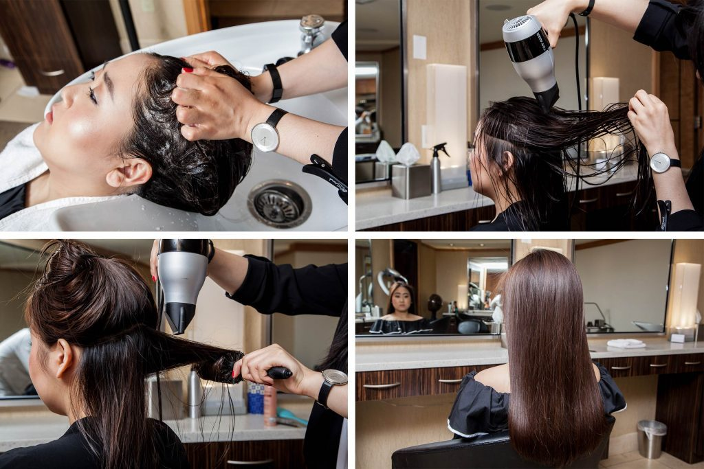01-How-to-Make-Your-Blowout-Last-for-Five-Days--A-Step-by-Step-Guide-Matthew-Cohen