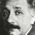 Only 2 Percent of People Can Solve Einstein's Riddle—Can You?