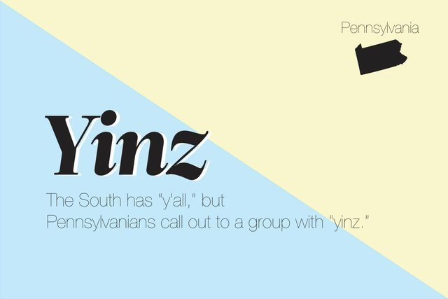 Slang-Words-No-One-Outside-Your-State-Will-Understand