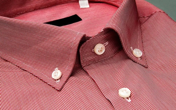 So-THIS-Is-Why-Women's-and-Men's-Shirts-Have-Buttons-on-Different-Sides!