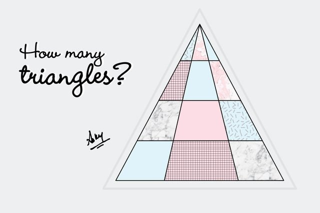 The-Internet-Can't-Figure-Out-How-Many-Triangles-There-Are-in-This-Image