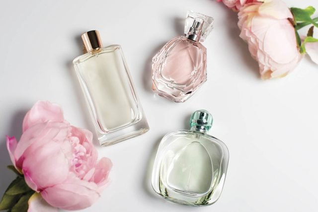 The-REAL-Difference-Between-Cheap-and-Expensive-Perfumes