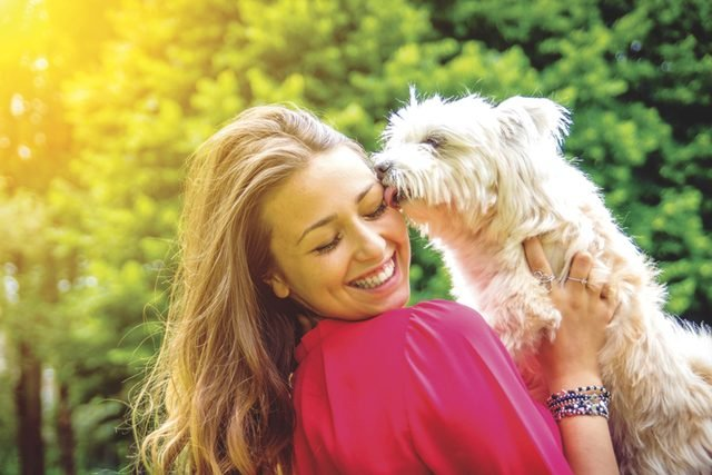 The-Scary-Reason-You-Should-Stop-Letting-Your-Dog-Lick-Your-Face