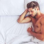 The Real Reason Men Always Fall Asleep After Sex