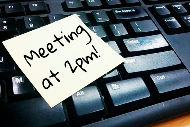 The-Scientific-Reason-You-Should-Cancel-Your-2-p.m.-Meetings