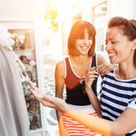 5 Things to Buy Before Summer Is Over—and 5 Fall Deals to Get Excited About Now